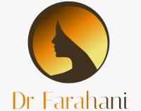دکتر فراهانی